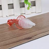 Plastic Bucătărie Organizare 4.5*3