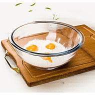 Glass Lunch Box For Egg