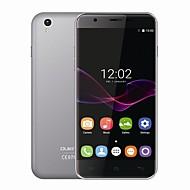 OUKITEL OUKITEL U7 MAX 5.5 Tommer 3G smartphone (1GB + 8GB 13 MP Quad Core 2500mAh)