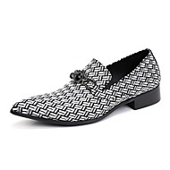 Westland's Men's Loafers & Slip-Ons/Wedding Dress/Cowhide/Fashion/Limited Edition