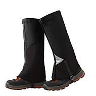 נעלי הליכת הרים חיצוניות mens חותלות ילדים נקבה עמידה למים ברגל סקי חול המדבר