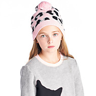 Girls Hats & Caps,Winter Organic Cotton
