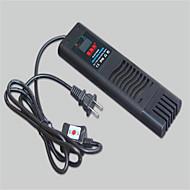 Aquarien Heizgeräte Energieeinsparung Nicht - giftig & geschmacklos 300W220V