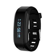 no.1 f1 pulsmåler smart armbånd