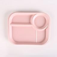 セラミック ディナー皿 食器類  -  高品質