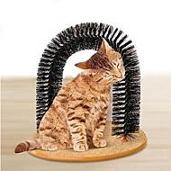 Katteleke Leker til kjæledyr Interaktivt Klømatte
