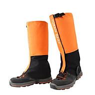 udendørs bjerg vandresko herre ørkensand skiløb vandtæt fod kvindelige børn leggings