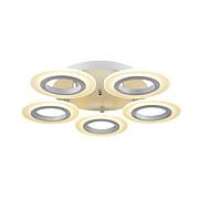 Vestavná montáž ,  moderní - současný design Tradiční klasika Venkovský styl Retro Ostatní vlastnost for LED AkrylObývací pokoj Ložnice