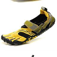 пять пальцев обувь