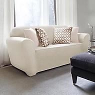 urbanlife sirkel stretch shorty sofa