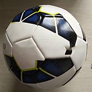 pro Fotbal Pánské Sportovní Ven PU (polyuretan)