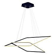 Luzes Pingente ,  Contemprâneo Tradicional/Clássico Vintage Outros Característica for LED silica GelSala de Estar Quarto Sala de Jantar