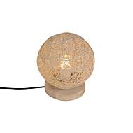 60 Modern/kortárs Asztali lámpa , Funkció mert Ív , val vel Egyéb Használat Ki/Be kapcsoló Kapcsoló