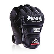 Bokshandschoenen Worstel MMA-handschoenen Professionele bokshandschoenen voorTaekwondo Boksen Mixed Martial Arts (MMA) Thaiboksen