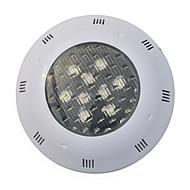 jiawen 9w DMX-512 RGB fürdés led medence világítás vízalatti lámpa kültéri világítás tó lámpák LED-es lámpa piscina dc 24v