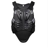 Herobiker motorcross off-road гоночный тело доспехи жилет мотоцикл защита от езды куртка жилет грудь защитная экипировка