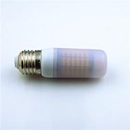 5W E14 G9 GU10 E12 E26/E27 E27 נורות תירס לד T 144 SMD 2835 700 lm לבן חם לבן AC220 V חלק 1