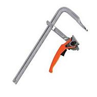 Bouclier en acier rapide f clip 120x500mm haute qualité acier entier forgeant un traitement thermique spécial pour assurer la dureté de