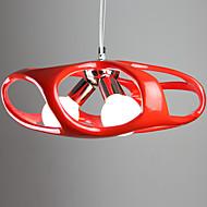 Závěsná světla ,  moderní - současný design Obraz vlastnost for návrháři PryskyřiceObývací pokoj Ložnice studovna či kancelář dětský