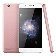 Kenxinda V6 4.5 Zoll 3G-Smartphone (1GB + 8GB 2 MP Dual Core 1700)