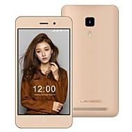 Leagoo z1c 3.97 pollici 3g smartphone (512mb 8gb quad core 3 mp)