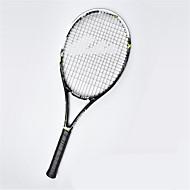 Sporturi de Agrement Rachete de tenis Înaltă Elasticitate Durabil Fibră de Carbon