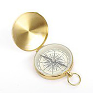 Xie pyyhkäisi retro kompassi