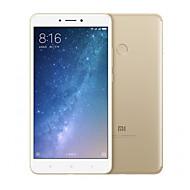 Xiaomi Max 2 6.4 duim 4G-smartphone (4GB + 64GB 12 MP Octa-core 5300mAh)