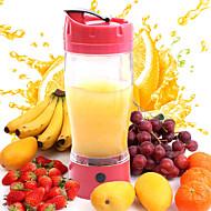 Trinkbecher Kunststoff Edelstahl Saft Gläser und Tassen für den täglichen Gebrauch