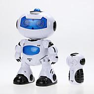 Robot Polietilen
