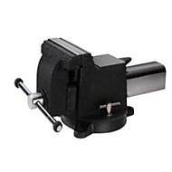 Stanley 8 caisse robuste en acier inoxydable en acier inoxydable offrant une force de serrage à haute résistance, la dureté de la mâchoire