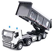 Aufziehbare Fahrzeuge Spielzeuge Metal