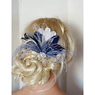 Szpilki Akcesoria do włosów Peruki Akcesoria Dla kobiet