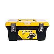 Stanley jumbo plastové nástroje 16 palců