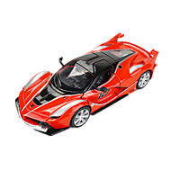 おもちゃ プラモデル&組み立ておもちゃ 車載 メタル