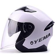 モトクロス 堅牢性 オートバイのヘルメット