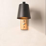 E27 페인팅 특색다운라이트 벽 빛