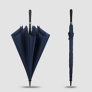 Taitettava sateenvarjo Other