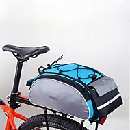 Geantă Motor Genți Portbagaj Bicicletă Exterior Înapoi de buzunar Geantă Biciletă Geantă Ciclism Ciclism