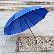 Guarda-Chuva Dobrável Homens Lady