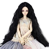 Doll Wig Parykker til Kvinder kostume Parykker Cosplay Parykker