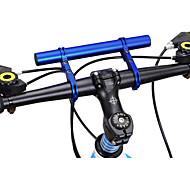 Ferramentas da bicicleta Ciclismo de Montanha Ciclismo de Estrada Ciclismo Porta ferramenta Alumínio