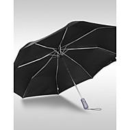 Sammenfoldet paraply Herrer