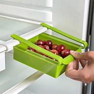 1 Mutfak Plastik Kabine Teşkilatı