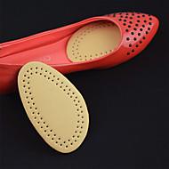 Tämä kenkätyyny suojaa jalkaterääsi. Pohjalliset Silikoni