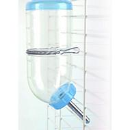 Skåler & Vannflasker Silikon Gul Blå Rosa