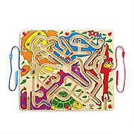 Labyrintti- ja logiikkapelit kone kone Lasten päivä Joulu