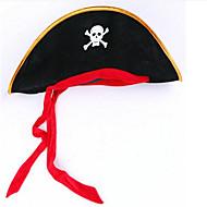 Merirosvojen hattu