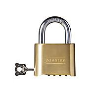 Déblocage du mot de passe Déverrouillage clé