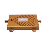 gsm / dcs 900-1800mhz携帯信号ブースター携帯電話信号増幅器